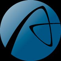 Aust Kommunikation Logo